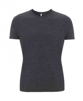 Salvage Men's Classic Fit T-Shirt