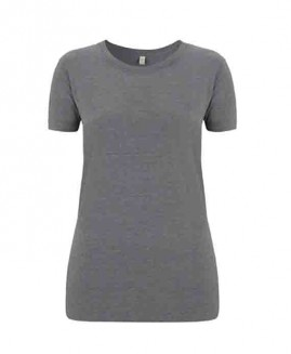 Salvage Womens Slim Fit T-Shirt