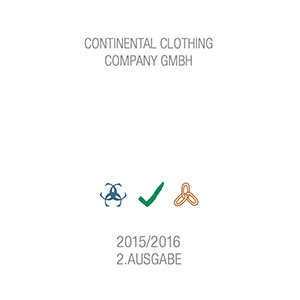 continental-clothing-preview