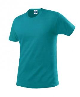 Starworld Retail Organic Shirt