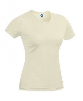 Starworld Ladies Retail T-Shirt