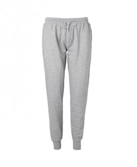 Neutral - Sweatpants