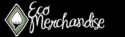 eco-merchandise