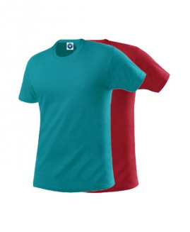 AKTION - Starworld Retail Shirt inkl. 1c Druck