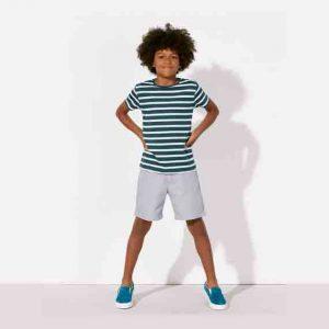 mini stanley stripes