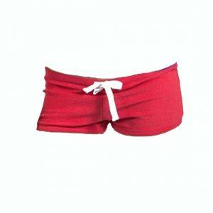 mw-girl beach short
