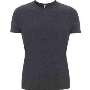 Salvage Men's Classic Fit T-Shirt