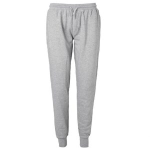 Neutral – Sweatpants