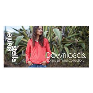 stella-downloads-preview