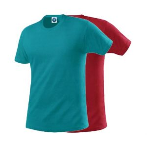 AKTION – Starworld Retail Shirt inkl. 1c Druck