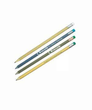 Bleistifte – verschiedene