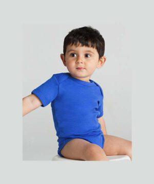Babybugz – Organic Baby Short Sleeve