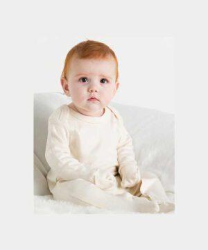 Babybugz – Organic Sleepsuit