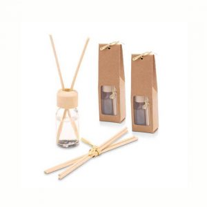 Fragrance Diffuser Set