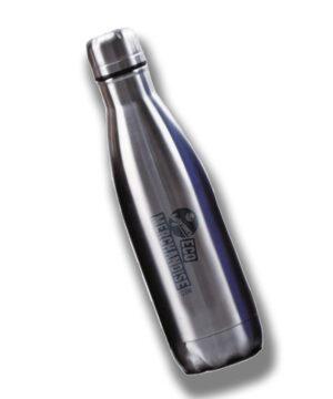 DS309 Doppelwandige Edelstahlflasche 750ml