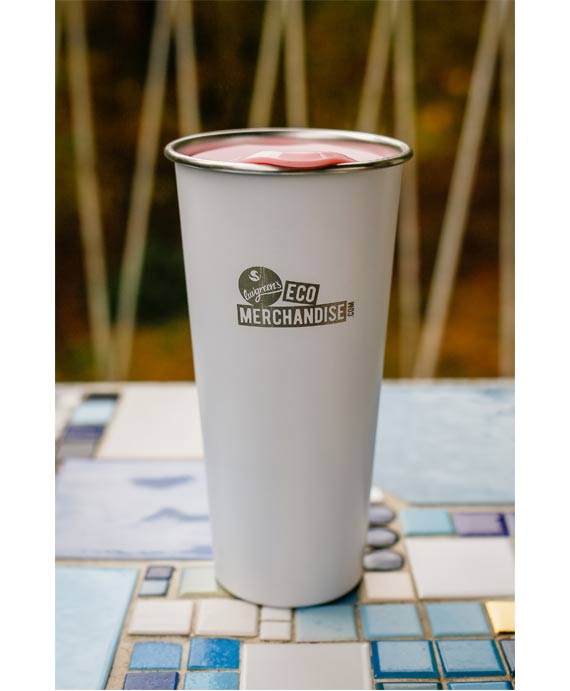 Öko Kaffeebecher