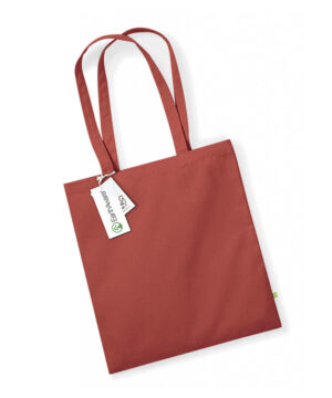 Earth Aware Organic Bag for Life
